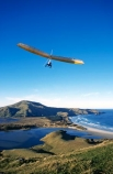 soar;fly;swoop;glide;allans-beach;hoopers-inlet;mt-charles;flying;gliding;glider;flyer;free;freedom;soaring;courage;alone;thrill;thrill_seeker;thrill-seeker;thrill-seeking;silence;wind;air;flight;individual;danger;risk;excitment;adventure