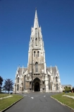 bell-tower;bell-towers;building;buildings;cathedral;cathedrals;christian;christianity;church;churches;Dunedin;faith;First-Church;heritage;historic;historic-building;historic-buildings;historical;historical-building;historical-buildings;history;N.Z.;New-Zealand;NZ;old;Otago;place-of-worship;places-of-worship;religion;religions;religious;S.I.;SI;South-Is.;South-Island;spire;spires;steeple;steeples;tradition;traditional