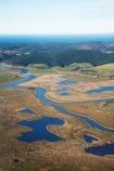aerial;aerial-photo;aerial-photograph;aerial-photographs;aerial-photography;aerial-photos;aerial-view;aerial-views;aerials;bog;bogs;channel;channels;Dunedin;ecosystem;environment;fenland;fenlands;island;islands;lake;Lake-Waihola;lakes;marshland;marshlands;N.Z.;New-Zealand;NZ;Otago;pond;ponds;Ram-Island;reed;reeds;river;rivers;rushes;S.I.;sedge;sedgeland;sedgelands;sedges;SI;Sinclair-Wetland;Sinclair-Wetlands;South-Is.;South-Island;swamp;swampland;swamplands;swamps;Taieri;Taieri-Plain;Taieri-Plains;tidal;Waihola-Waipori-Wetlands;Waipori-River;waterway;waterways;wet_land;wet_lands;wetland;wetlands