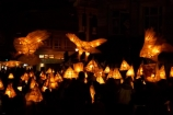 candle;candles;carnival;carnival-carnivals;carnivals;Chinese-lantern;Chinese-lanterns;cold;dark;Dunedin;evening;event;events;Festival;festivals;glow;glowing;Lantern-Parade;lanterns;light;lights;lmid-winter-carnival;mid-winter-carnival;mid-winter-festival;mid_winter;mid_winter-carniva;mid_winter-carnival;Mid_Winter-Festival;midwinter;midwinter-carnival;N.Z.;New-Zealand;night;night-time;night_time;NZ;Otago;pagan;paganistic;paganists;parades;S.I.;season;seasonal;seasons;SI;solstice;South-Is.;South-Island;The-Octagon;winter;winter-carnival;winter-festival