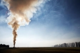 air-pollution;air-polutants;air-quality;airshed;airsheds;atmosphere;bad-air-quality;bonfire;bonfires;burn;burn-off;burn-offs;burn_off;burn_offs;burning;burning-off;burnoff;burnoffs;carbon-emission;carbon-emissions;carbon-footprint;countryside;discharge;Dunedin;emission;emissions;emit;environment;environmental;farm;farming;farms;fire;fires;global-warming;greenhouse-gas;greenhouse-gases;high-pollution-day;high-pollution-days;N.Z.;New-Zealand;NZ;Otago;pollute;polluting;pollution;poor-air-quality;rual;S.I.;SI;smog;smoggy;smoke;smokey;South-Is;South-Island;vegetation