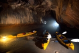 sea;kayak;kayaks;canoe;canoes;cave;caves;dark;ocean;kayakers;stalagtite;stalagmite;beach;sand;beaches;exotic;awesome;scenic;paddle;paddles;adventure;adventurous;tourism;tourists;tourist;exciting;exploring;explore;explorers;cavers;caving