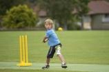 batsman;batter;batting;boy;boys;child;children;childrens-sport;childrens-sports;childrens-sport;childrens-sports;cricket;Dunedin;game;games;kids-sport;kids-sports;little-boy;little-boys;N.Z.;New-Zealand;NZ;Otago;Playing;S.I.;SI;South-Is.;South-Island;sport;sports;summer-sport;summer-sports;Young-Boy
