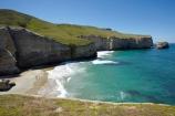 beach;beaches;bluff;bluffs;cliff;cliffs;coast;coastal;coastal-erosion;coastline;coastlines;coasts;Dunedin;N.Z.;New-Zealand;NZ;ocean;oceans;Otago;Pacific-Ocean;people;person;S.I.;sand;sandstone;sandy;sea;sea-cliff;sea-cliffs;seas;shore;shoreline;shorelines;shores;SI;South-Is;South-Is.;South-Island;summer;tourism;tourist;tourists;Tunnel-Beach;water;wave;waves