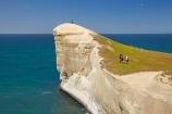 bluff;bluffs;cliff;cliffs;coast;coastal;coastal-erosion;coastline;coastlines;coasts;Dunedin;N.Z.;New-Zealand;NZ;ocean;oceans;Otago;Pacific-Ocean;people;person;S.I.;sandstone;sea;sea-cliff;sea-cliffs;seas;shore;shoreline;shorelines;shores;SI;South-Is;South-Is.;South-Island;summer;tourism;tourist;tourists;Tunnel-Beach;water