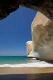 beach;beaches;bluff;bluffs;cave;cavern;caverns;caves;cliff;cliffs;coast;coastal;coastal-erosion;coastline;coastlines;coasts;Dunedin;geological;geology;grotto;grottos;littoral-cave;littoral-caves;N.Z.;New-Zealand;NZ;ocean;oceans;Otago;Pacific-Ocean;rock;rock-formation;rock-formations;S.I.;sand;sandstone;sandy;sea;sea-cave;sea-caves;sea-cliff;sea-cliffs;seas;shore;shoreline;shorelines;shores;SI;South-Is;South-Is.;South-Island;Tunnel-Beach;water;wave;waves