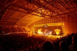 audience;audiences;Big-Night-In;community-concert;concert;concert-lighting;concerts;crowd;crowds;Dunedin;evening;firework;fireworks;football-stadium;football-stadiums;Forsyth-Barr-Stadium;glow;light;lighting;N.Z.;New-Zealand;night;NZ;Otago;Otago-Stadium;people;person;pyrotechnic;pyrotechnics;rugby-stadium;rugby-stadiums;S.I.;SI;soccer-stadium;soccer-stadiums;South-Is;South-Island;sports-stadium;sports-stadiums;stadia;stadium;stadiums;stage-lighting