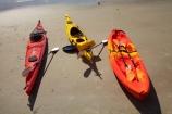 adventure;adventure-tourism;beach;beaches;boat;boats;canoe;canoeing;canoes;coast;coastal;coastline;coastlines;coasts;Doctors-Point;Doctors-Point;Dunedin;foreshore;kayak;kayaking;kayaks;N.Z.;New-Zealand;NZ;orange;Otago;paddle;purakanui;Purakaunui;red;S.I.;sea-kayak;sea-kayaking;sea-kayaks;shore;shoreline;shorelines;shores;SI;sit_on_top-kayak;sit_on_top-kayaks;South-Is;South-Is.;South-Island;Sth-Is;summer;summertime;yellow