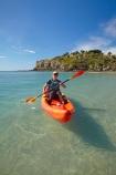 adventure;adventure-tourism;beach;beaches;boat;boats;canoe;canoeing;canoes;clean-water;clear-water;coast;coastal;coastline;coastlines;coasts;Doctors-Point;Doctors-Point;Dunedin;female;foreshore;Goat-Island;Historic-Maori-Pa-Site;kayak;kayaker;kayakers;kayaking;kayaks;Mapoutahi-Pa;N.Z.;New-Zealand;NZ;ocean;oceans;orange-kayak;orange-kayaks;Otago;paddle;paddler;paddlers;paddling;purakanui;Purakaunui;ride-on-kayak;S.I.;sea;sea-kayak;sea-kayaker;sea-kayakers;sea-kayaking;sea-kayaks;seas;shore;shoreline;shorelines;shores;SI;sit_on_top-kayak;sit_on_top-kayaks;South-Is;South-Is.;South-Island;Sth-Is;summer;summertime;water;woman