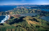 aerials;beaches;coast;coastline;Dunedin;Dunedin-Peninsula;estuary;hoopers;hoopers-inlet;mt.-charles;ocean;oceans;Pacific;Pacific-Ocean;Papanui-Inlet;sea;seashore;shore;shores;surf;tidal;Victory-Beach