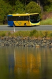 bus;buses;calm;citibus;coach;coaches;cruise-ship-bus;cruise-ship-buses;Dunedin;motorbus;motorbuses;N.Z.;New-Zealand;NZ;omnibus;omnibuses;Otago;Otago-Harbour;passenger-bus;passenger-buses;passenger-coach;passenger-coaches;passenger-transport;placid;Port-Chalmers;Pt-Chalmers;public-transport;public-transportation;quiet;Ravensbourne-Rd;Ravensbourne-Road;reflected;reflection;reflections;S.I.;serene;SI;smooth;South-Is;South-Is.;South-Island;St-Leonards;Sth-Is;still;street-scene;street-scenes;tour-bus;tour-buses;tourist-bus;tourist-buses;tranquil;transportation;water;yellow-bus