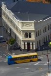 building;buildings;bus;buses;citibus;coach;coaches;cruise-ship-bus;cruise-ship-buses;Dunedin;heritage;historic;historic-building;historic-buildings;historical;historical-building;historical-buildings;history;motorbus;motorbuses;N.Z.;New-Zealand;NZ;old;omnibus;omnibuses;Otago;passenger-bus;passenger-buses;passenger-coach;passenger-coaches;passenger-transport;Port-Chalmers;Port-Chalmers-Town-Hall;Pt-Chalmers;public-transport;public-transportation;S.I.;SI;South-Is;South-Is.;South-Island;Sth-Is;street-scene;street-scenes;tour-bus;tour-buses;tourist-bus;tourist-buses;tradition;traditional;transportation;yellow-bus