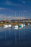 boat;boat-harbor;boat-harbors;boat-harbour;boat-harbours;boats;calm;coast;coastal;cruiser;cruisers;Dunedin;harbour;harbours;launch;launches;marina;marinas;N.Z.;New-Zealand;Otago;Otago-Harbor;Otago-Harbour;placid;quiet;reflected;reflection;reflections;S.I.;serene;SI;smooth;South-Is;South-Island;Sth-Is;still;tranquil;water;yacht;yachts