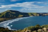Allans-Beach;Allans-Beach;ater;coast;coastal;coastline;coastlines;coasts;Dunedin;Mount-Charles;Mt-Charles;N.Z.;New-Zealand;ocean;oceans;Otago;Otago-Peninsula;Pacific-Ocean;S.I.;Sandymount;sea;seas;shore;shoreline;shorelines;shores;SI;South-Is;South-Island;Sth-Is