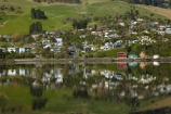 Boat-Shed;boat-sheds;boatshed;boatsheds;calm;Dunedin;Macandrew-Bay;Macandrew-Bay-Boat-Club;Macandrew-Bay-Boating-Club;Marine-Parade;Marion-St;Marion-Street;N.Z.;New-Zealand;Otago;Otago-Harbor;Otago-Harbour;Otago-Peninsula;placid;quiet;reflected;reflection;reflections;S.I.;serene;SI;smooth;South-Is;South-Island;Sth-Is;still;tranquil;water