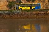 bus;buses;calm;Citibus;Citybus;coach;coaches;Dunedin;motorbus;motorbuses;N.Z.;New-Zealand;omnibus;omnibuses;Otago;Otago-Harbor;Otago-Harbour;Otago-Peninsula;passenger-bus;passenger-buses;passenger-coach;passenger-coaches;passenger-transport;placid;Portobello;public-transport;public-transportation;quiet;reflected;reflection;reflections;S.I.;serene;SI;smooth;South-Is;South-Island;Sth-Is;still;street-scene;street-scenes;tour-bus;tour-buses;tranquil;transportation;water