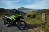 adventure-bike;adventure-bikes;adventure-motorcycle;adventure-motorcycles;bike;bikes;dirt-bike;dirt-bikes;dirtbike;dirtbikes;Dunedin;green;Hoopers-Inlet;Kawasaki;Kawasaki-KLR650;Kawasakis;KLR650;KLR650s;motorbike;motorbikes;motorcycle;motorcycles;Mount-Charles;Mt-Charles;N.Z.;New-Zealand;Otago;Otago-Peninsula;S.I.;SI;South-Is;South-Island;Sth-Is;trail-bike;trail-bikes;trail-motorcycle;trail-motorcycles;trailbike;trailbikes