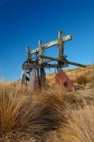 abandoned;Canton-Battery;Canton-Stamping-Battery;cog-wheels;cogs;crush;crusher;deserted;discovered;gold;gold-fields;gold-mining;gold-rush;gold-stamping-battery;gold-towns;Goldfields;goldminers;goldmining;goldrush;heritage;hills;historic;historic-place;historic-places;historical;historical-place;historical-places;history;Lake-Mahinerangi;machine;machinery;Mahinerangi;miners;mountains;N.Z.;New-Zealand;old;Otago;Otago-Goldfields;posts;quartz;quartz-crushing;quartz-reefs;ruin;rust;rusted;rusty;S.I.;shaft;SI;South-Is;South-Island;stamp;stamper;stamper-battery;stamping;Sth-Is;support;tradition;traditional;wooden-posts