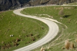s-bend;s-bends;agricultural;agriculture;bend;bends;corner;corners;country;countryside;curve;curves;Dunedin;dust;dusty;farm;farming;farmland;farms;field;fields;gorge;gorges;gravel-road;gravel-roads;Hindon;meadow;meadows;metal-road;metal-roads;metalled-road;metalled-roads;N.Z.;New-Zealand;NZ;Otago;paddock;paddocks;pasture;pastures;road;roads;rural;s-bend;s-bends;S.I.;SI;South-Is;South-Island;Sth-Is;Taieri-Gorge;unpaved-road;unpaved-roads;valley;valleys