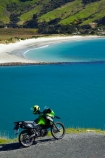 adventure-bike;adventure-bikes;adventure-motorcycle;adventure-motorcycles;Aramoana;Aramoana-mole;Aramoana-spit;beach;beaches;bike;bikes;breakwater;breakwaters;bulwark;bulwarks;coast;coastal;coastline;coastlines;coasts;dirt-bike;dirt-bikes;dirtbike;dirtbikes;Dunedin;groyne;groynes;Kawasaki;Kawasaki-KLR650;Kawasakis;KLR650;KLR650s;mole;moles;motorbike;motorbikes;motorcycle;motorcycles;N.Z.;New-Zealand;NZ;ocean;oceans;Otago;Otago-Harbor;Otago-Harbour;Otago-Harbour-entrance;Otago-Peninsula;S.I.;sand;sandy;sea;seas;seawall;seawalls;shore;shoreline;shorelines;shores;SI;South-Is;South-Island;spit;Sth-Is;Taiaroa-Hear;trail-bike;trail-bikes;trail-motorcycle;trail-motorcycles;trailbike;trailbikes;water