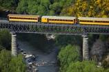 bridge;bridges;carriage;carriages;Dunedin;excursion;heritage;Hindon;historic-bridge;historic-bridges;historical-bridge;historical-bridges;N.Z.;New-Zealand;NZ;old;Otago;Passenger-Train;Passenger-Trains;rail;rail-bridge;rail-bridges;railroad;railroads;rails;railway;railway-bridge;railway-bridges;railways;river;rivers;S.I.;SI;South-Is;South-Is.;South-Island;Sth-Is;Taieri;Taieri-Gorge;Taieri-Gorge-Excursion-Train;Taieri-Gorge-Train;Taieri-River;tourism;train;train-bridge;train-bridges;trains;transport;transportation;travel;willow-tree;willow-trees;willows;yellow