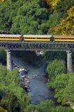 bridge;bridges;carriage;carriages;Dunedin;excursion;heritage;Hindon;historic-bridge;historic-bridges;historical-bridge;historical-bridges;N.Z.;New-Zealand;NZ;old;Otago;Passenger-Train;Passenger-Trains;rail;rail-bridge;rail-bridges;railroad;railroads;rails;railway;railway-bridge;railway-bridges;railways;river;rivers;S.I.;SI;South-Is;South-Is.;South-Island;Sth-Is;Taieri;Taieri-Gorge;Taieri-Gorge-Excursion-Train;Taieri-Gorge-Train;Taieri-River;tourism;train;train-bridge;train-bridges;trains;transport;transportation;travel;willow-tree;willow-trees;willows;yellow