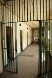 1896;bar;bars;building;buildings;cell;cell-bars;cell-block;cell_block;cellblock;cells;corrections-facility;Dunedin;Dunedin-gaol;Dunedin-jail;Dunedin-prison;gaol;gaol-bars;gaol-cell;gaol-cells;gaols;heritage;historic;historic-building;historic-buildings;historical;historical-building;historical-buildings;history;jail;jail-bars;jail-cell;jail-cells;jails;N.Z.;New-Zealand;NZ;old;Otago;penitentiaries;penitentiary;prison;prison-bars;prison-cell;prison-cells;prisons;S.I.;SI;South-Is;South-Is.;South-Island;Sth-Is;tradition;traditional