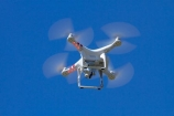 aerial;Aerial-drone;Aerial-drones;aerial-image;aerial-images;aerial-photo;aerial-photograph;aerial-photographs;aerial-photography;aerial-photos;aerial-view;aerial-views;aerials;DJI-Phantom-2-Vision-+-drone;DJI-Phantom-2-Vision-plus-drone;Drone;Drones;Dunedin;emotely-operated-aircraft;fly;flying;N.Z.;New-Zealand;NZ;Otago;Quadcopter;Quadcopters;remote-piloted-aircraft-systems;remotely-piloted-aircraft;remotely-piloted-aircrafts;ROA;RPA;RPAS;S.I.;SI;sky;South-Is.;South-Island;Sth-Is;U.A.V.;UA;UAS;UAV;UAVs;Unmanned-aerial-vehicle;unmanned-aircraft;unpiloted-aerial-vehicle;unpiloted-aerial-vehicles;unpiloted-air-system