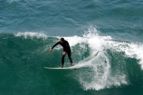 wave;waves;surf;surfers;surfer;surf-board;surfboard;surf-boards;surfboards;beach;beaches;ocean;sea;pacific;skill;sport;sporting;surfy;surfie;breakers;whitewater;white-water