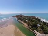 aerial;Aerial-drone;Aerial-drones;aerial-image;aerial-images;aerial-photo;aerial-photograph;aerial-photographs;aerial-photography;aerial-photos;aerial-view;aerial-views;aerials;coast;coastal;coastline;coastlines;coasts;Drone;Drones;Dunedin;emotely-operated-aircraft;estuaries;estuary;Huriawa-Peninsula;inlet;inlets;Karitane;Karitane-estuary;Karitane-inlet;Karitane-Peninsula;Karitane-township;lagoon;lagoons;N.Z.;New-Zealand;NZ;ocean;oceans;Otago;Pacific-Ocean;Quadcopter;Quadcopters;remote-piloted-aircraft-systems;remotely-piloted-aircraft;remotely-piloted-aircrafts;river-mouths;ROA;RPA;RPAS;S.I.;sea;seas;shore;shoreline;shorelines;shores;SI;South-Is.;South-Island;Sth-Is;tidal;tide;U.A.V.;UA;UAS;UAV;UAVs;Unmanned-aerial-vehicle;unmanned-aircraft;unpiloted-aerial-vehicle;unpiloted-aerial-vehicles;unpiloted-air-system;Waikouaiti-Bay;Waikouaiti-River;Waikouaiti-River-Mouth;water