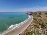 aerial;Aerial-drone;Aerial-drones;aerial-image;aerial-images;aerial-photo;aerial-photograph;aerial-photographs;aerial-photography;aerial-photos;aerial-view;aerial-views;aerials;beach;beaches;coast;coastal;coastline;coastlines;coasts;Drone;Drones;Dunedin;emotely-operated-aircraft;Karitane;Karitane-Beach;Karitane-township;N.Z.;New-Zealand;NZ;ocean;oceans;Otago;Pacific-Ocean;Quadcopter;Quadcopters;remote-piloted-aircraft-systems;remotely-piloted-aircraft;remotely-piloted-aircrafts;ROA;RPA;RPAS;S.I.;sea;seas;shore;shoreline;shorelines;shores;SI;South-Is.;South-Island;Sth-Is;U.A.V.;UA;UAS;UAV;UAVs;Unmanned-aerial-vehicle;unmanned-aircraft;unpiloted-aerial-vehicle;unpiloted-aerial-vehicles;unpiloted-air-system;water
