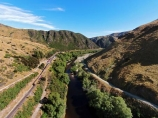 aerial;Aerial-drone;Aerial-drones;aerial-image;aerial-images;aerial-photo;aerial-photograph;aerial-photographs;aerial-photography;aerial-photos;aerial-view;aerial-views;aerials;carriage;carriages;Drone;Drones;Dunedin;Dunedin-Railways;emotely-operated-aircraft;excursion;heritage;Hindon;N.Z.;New-Zealand;NZ;old;Otago;Passenger-Train;Passenger-Trains;Quadcopter;Quadcopters;rail;railroad;railroads;rails;railway;railways;remote-piloted-aircraft-systems;remotely-piloted-aircraft;remotely-piloted-aircrafts;river;rivers;ROA;RPA;RPAS;S.I.;SI;South-Is;South-Is.;South-Island;Sth-Is;Taieri;Taieri-Gorge;Taieri-Gorge-Excursion-Train;Taieri-Gorge-Railways;Taieri-Gorge-Train;Taieri-River;tourism;train;trains;transport;transportation;travel;U.A.V.;UA;UAS;UAV;UAVs;Unmanned-aerial-vehicle;unmanned-aircraft;unpiloted-aerial-vehicle;unpiloted-aerial-vehicles;unpiloted-air-system;willow-tree;willow-trees;willows