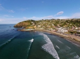 aerial;Aerial-drone;Aerial-drones;aerial-image;aerial-images;aerial-photo;aerial-photograph;aerial-photographs;aerial-photography;aerial-photos;aerial-view;aerial-views;aerials;coast;coastal;coastline;coastlines;coasts;Drone;Drones;Dunedin;emotely-operated-aircraft;Hotel-Saint-Clair;Hotel-St-Clair;N.Z.;New-Zealand;NZ;ocean;oceans;Otago;Pacific-Ocean;Pier-24-Restaurant;Pier-24-Restaurant-and-Bar;Quadcopter;Quadcopters;remote-piloted-aircraft-systems;remotely-piloted-aircraft;remotely-piloted-aircrafts;ROA;RPA;RPAS;S.I.;Saint-Clair;sea;seas;shore;shoreline;shorelines;shores;SI;South-Is;South-Is.;South-Island;St-Clair;St-Clair-Beach;St-Clair-Hot-Salt-Water-Pool;St-Clair-Hotel;St-Clair-Pool;St-Clair-Salt-Water-Pool;St.-Clair;Sth-Is;summer;surf;swimming-pool;swimming-pools;The-Esplanade;U.A.V.;UA;UAS;UAV;UAVs;Unmanned-aerial-vehicle;unmanned-aircraft;unpiloted-aerial-vehicle;unpiloted-aerial-vehicles;unpiloted-air-system;water;wave;waves