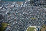 aerial;aerial-image;aerial-images;aerial-photo;aerial-photograph;aerial-photographs;aerial-photography;aerial-photos;aerial-view;aerial-views;aerials;Bay-View-Rd;Bay-View-Road;communities;community;Dunedin;education;Forbury-Park-Raceway;Forbury-Racecourse;High-school;High-schools;home;homes;horse-racing;horse-racing-track;horse-racing-tracks;horse-track;horse-tracks;house;houses;housing;Kings-High-School;Kings-High-School;N.Z.;neigborhood;neigbourhood;New-Zealand;NZ;Otago;playing-field;Queens-High-School;Queens-High-School;residences;residential;residential-housing;S.I.;Saint-Clair;Saint-Clair-Beach;Saint-Kilda;School;Schools;secondary-college;secondary-colleges;secondary-school;secondary-schools;senior-school;senior-schools;SI;South-Dunedin;South-Is;South-Island;sports-field;sports-fields;sports-ground;sports-grounds;St-Clair;St-Clair-Beach;St-Kilda;St.-Clair;St.-Kilda;Sth-Is;street;streets;suburb;suburban;suburbia;suburbs;trotting-track;trotting-tracks;urban