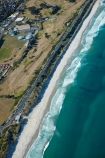 aerial;aerial-image;aerial-images;aerial-photo;aerial-photograph;aerial-photographs;aerial-photography;aerial-photos;aerial-view;aerial-views;aerials;beach;beaches;Chisholm-Park-Golf-Club;Chisholm-Park-Golf-Course;coast;coastal;coastline;coastlines;coasts;course;courses;Dunedin;golf;golf-club;golf-clubs;golf-course;golf-courses;golf-link;golf-links;N.Z.;New-Zealand;NZ;ocean;oceans;Otago;Pacific-Ocean;S.I.;Saint-Kilda-Beach;sand;sandy;sea;seas;shore;shoreline;shorelines;shores;South-Dunedin;South-Is;South-Island;sport;sports;St-Kilda-Beach;Sth-Is;Tahuna-Wastewater-Treatment-Plant;water