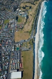 aerial;aerial-image;aerial-images;aerial-photo;aerial-photograph;aerial-photographs;aerial-photography;aerial-photos;aerial-view;aerial-views;aerials;beach;beaches;Chisholm-Park-Golf-Club;Chisholm-Park-Golf-Course;coast;coastal;coastline;coastlines;coasts;communities;community;course;courses;Dunedin;Dunedin-Holiday-Park;golf;golf-club;golf-clubs;golf-course;golf-courses;golf-link;golf-links;home;homes;house;houses;housing;Ice-Stadium;Kettle-Park;Marlow-Park;N.Z.;neigborhood;neigbourhood;New-Zealand;NZ;ocean;oceans;Otago;Pacific-Ocean;residences;residential;residential-housing;S.I.;Saint-Kilda;Saint-Kilda-Beach;sand;sandy;sea;seas;shore;shoreline;shorelines;shores;South-Dunedin;South-Is;South-Island;sport;sports;St-Kilda;St-Kilda-Beach;Sth-Is;street;streets;suburb;suburban;suburbia;suburbs;Tahuna-Wastewater-Treatment-Plant;urban;water