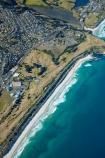 aerial;aerial-image;aerial-images;aerial-photo;aerial-photograph;aerial-photographs;aerial-photography;aerial-photos;aerial-view;aerial-views;aerials;beach;beaches;Chisholm-Park-Golf-Club;Chisholm-Park-Golf-Course;coast;coastal;coastline;coastlines;coasts;communities;community;course;courses;Dunedin;golf;golf-club;golf-clubs;golf-course;golf-courses;golf-link;golf-links;headland;headlands;home;homes;house;houses;housing;Lawyers-Head;Lawyers-Head;N.Z.;neigborhood;neigbourhood;New-Zealand;NZ;ocean;oceans;Otago;Pacific-Ocean;residences;residential;residential-housing;S.I.;Saint-Kilda-Beach;sand;sandy;sea;seas;shore;shoreline;shorelines;shores;South-Dunedin;South-Is;South-Island;sport;sports;St-Kilda-Beach;Sth-Is;street;streets;suburb;suburban;suburbia;suburbs;Tahuna-Wastewater-Treatment-Plant;urban;water