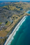 aerial;aerial-image;aerial-images;aerial-photo;aerial-photograph;aerial-photographs;aerial-photography;aerial-photos;aerial-view;aerial-views;aerials;beach;beaches;Chisholm-Park-Golf-Club;Chisholm-Park-Golf-Course;coast;coastal;coastline;coastlines;coasts;communities;community;course;courses;Dunedin;golf;golf-club;golf-clubs;golf-course;golf-courses;golf-link;golf-links;home;homes;house;houses;housing;N.Z.;neigborhood;neigbourhood;New-Zealand;NZ;ocean;oceans;Otago;Otago-Peninsula;Pacific-Ocean;residences;residential;residential-housing;S.I.;Saint-Kilda-Beach;sand;sandy;sea;seas;shore;shoreline;shorelines;shores;South-Dunedin;South-Is;South-Island;sport;sports;St-Kilda-Beach;Sth-Is;street;streets;suburb;suburban;suburbia;suburbs;Tahuna-Wastewater-Treatment-Plant;urban;water