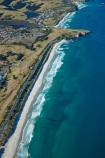 aerial;aerial-image;aerial-images;aerial-photo;aerial-photograph;aerial-photographs;aerial-photography;aerial-photos;aerial-view;aerial-views;aerials;beach;beaches;Chisholm-Park-Golf-Club;Chisholm-Park-Golf-Course;coast;coastal;coastline;coastlines;coasts;course;courses;Dunedin;golf;golf-club;golf-clubs;golf-course;golf-courses;golf-link;golf-links;headland;headlands;Lawyers-Head;Lawyers-Head;N.Z.;New-Zealand;NZ;ocean;oceans;Otago;Pacific-Ocean;S.I.;Saint-Kilda-Beach;sand;sandy;sea;seas;shore;shoreline;shorelines;shores;South-Dunedin;South-Is;South-Island;sport;sports;St-Kilda-Beach;Sth-Is;water