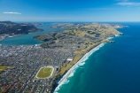 aerial;aerial-image;aerial-images;aerial-photo;aerial-photograph;aerial-photographs;aerial-photography;aerial-photos;aerial-view;aerial-views;aerials;beach;beaches;coast;coastal;coastline;coastlines;coasts;communities;community;Dunedin;Dunedin-harbour;Forbury-Park-Raceway;Forbury-Racecourse;harbor;harbors;harbour;harbours;home;homes;horse-racing;horse-racing-track;horse-racing-tracks;horse-track;horse-tracks;house;houses;housing;N.Z.;neigborhood;neigbourhood;New-Zealand;NZ;ocean;oceans;Otago;Otago-Harbor;Otago-Harbour;Otago-Peninsula;Pacific-Ocean;residences;residential;residential-housing;S.I.;Saint-Clair;Saint-Clair-Beach;Saint-Kilda-Beach;sand;sandy;sea;seas;shore;shoreline;shorelines;shores;South-Dunedin;South-Is;South-Island;St-Clair;St-Clair-Beach;St-Kilda-Beach;Sth-Is;street;streets;suburb;suburban;suburbia;suburbs;trotting-track;trotting-tracks;urban;water