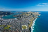 aerial;aerial-image;aerial-images;aerial-photo;aerial-photograph;aerial-photographs;aerial-photography;aerial-photos;aerial-view;aerial-views;aerials;beach;beaches;coast;coastal;coastline;coastlines;coasts;communities;community;Dunedin;Dunedin-harbour;Forbury-Park-Raceway;Forbury-Racecourse;harbor;harbors;harbour;harbours;home;homes;horse-racing;horse-racing-track;horse-racing-tracks;horse-track;horse-tracks;house;houses;housing;N.Z.;neigborhood;neigbourhood;New-Zealand;NZ;ocean;oceans;Otago;Otago-Harbor;Otago-Harbour;Otago-Peninsula;Pacific-Ocean;residences;residential;residential-housing;S.I.;Saint-Clair;Saint-Clair-Beach;Saint-Kilda;Saint-Kilda-Beach;sand;sandy;sea;seas;shore;shoreline;shorelines;shores;South-Dunedin;South-Is;South-Island;St-Clair;St-Clair-Beach;St-Kilda;St-Kilda-Beach;Sth-Is;street;streets;suburb;suburban;suburbia;suburbs;trotting-track;trotting-tracks;urban;water