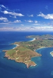Pacific;Ocean;Beach;beaches;harbor;harbors;harbour;harbours;peninsula;shore;shoreline;aerial-;aerials;Dunedin;Otago;Peninsula;Otago-Harbour;Pacific-Ocean-;Taiaroa-Head;Albatross-Colony