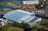 aerial;aerial-image;aerial-images;aerial-photo;aerial-photograph;aerial-photographs;aerial-photography;aerial-photos;aerial-view;aerial-views;aerials;Dunedin;Dunedin-Stadium;football;football-stadium;football-stadiums;Forsyth-Barr-Stadium;Leith-River;Leith-Stream;Logan-Park;N.Z.;New-Zealand;North-Dunedin;NZ;Otago;Otago-Stadium;pitch;river;rivers;rugby-stadium;rugby-stadiums;S.I.;SI;soccer;soccer-stadium;soccer-stadiums;South-Is;South-Island;sport;sports;sports-stadia;sports-stadium;sports-stadiums;stadia;stadium;stadiums;Sth-Is;stream;streams;Water-of-Leith;Water-of-Leiths;Waters-of-Leith