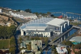 aerial;aerial-image;aerial-images;aerial-photo;aerial-photograph;aerial-photographs;aerial-photography;aerial-photos;aerial-view;aerial-views;aerials;coast;coastal;coastline;coastlines;coasts;Dunedin;Dunedin-harbour;Dunedin-Stadium;football;football-stadium;football-stadiums;Forsyth-Barr-Stadium;harbor;harbors;harbour;harbours;Leith-River;Leith-Stream;Logan-Park;N.Z.;New-Zealand;North-Dunedin;NZ;Otago;Otago-Harbour;Otago-Stadium;pitch;river;rivers;rugby-stadium;rugby-stadiums;S.I.;sea;seas;shore;shoreline;shorelines;shores;SI;soccer;soccer-stadium;soccer-stadiums;South-Is;South-Island;sport;sports;sports-stadia;sports-stadium;sports-stadiums;stadia;stadium;stadiums;Sth-Is;stream;streams;water;Water-of-Leith;Water-of-Leiths