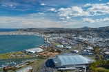 aerial;aerial-image;aerial-images;aerial-photo;aerial-photograph;aerial-photographs;aerial-photography;aerial-photos;aerial-view;aerial-views;aerials;coast;coastal;coastline;coastlines;coasts;Dunedin;Dunedin-harbour;Dunedin-Stadium;football;football-stadium;football-stadiums;Forsyth-Barr-Stadium;harbor;harbors;harbour;harbours;Leith-Stream;marina;marinas;N.Z.;New-Zealand;North-Dunedin;NZ;Otago;Otago-Harbour;Otago-Stadium;Otago-Yacht-Club;pitch;rugby-stadium;rugby-stadiums;S.I.;sea;seas;shore;shoreline;shorelines;shores;SI;soccer;soccer-stadium;soccer-stadiums;South-Is;South-Island;sport;sports;sports-stadia;sports-stadium;sports-stadiums;stadia;stadium;stadiums;Sth-Is;water;Water-of-Leith;Water-of-Leiths