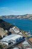 aerial;aerial-image;aerial-images;aerial-photo;aerial-photograph;aerial-photographs;aerial-photography;aerial-photos;aerial-view;aerial-views;aerials;coast;coastal;coastline;coastlines;coasts;Dunedin;Dunedin-harbour;Dunedin-Stadium;football;football-stadium;football-stadiums;Forsyth-Barr-Stadium;harbor;harbors;harbour;harbours;Leith-River;Leith-Stream;N.Z.;New-Zealand;North-Dunedin;NZ;Otago;Otago-Harbour;Otago-Peninsula;Otago-Stadium;pitch;river;rivers;rugby-stadium;rugby-stadiums;S.I.;sea;seas;shore;shoreline;shorelines;shores;SI;soccer;soccer-stadium;soccer-stadiums;South-Is;South-Island;sport;sports;sports-stadia;sports-stadium;sports-stadiums;stadia;stadium;stadiums;Sth-Is;stream;streams;water;Water-of-Leith;Water-of-Leiths;Waters-of-Leith