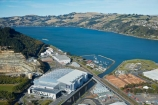 aerial;aerial-image;aerial-images;aerial-photo;aerial-photograph;aerial-photographs;aerial-photography;aerial-photos;aerial-view;aerial-views;aerials;coast;coastal;coastline;coastlines;coasts;Dunedin;Dunedin-harbour;Dunedin-Stadium;football;football-stadium;football-stadiums;Forsyth-Barr-Stadium;harbor;harbors;harbour;harbours;Leith-River;Leith-Stream;Logan-Park;N.Z.;New-Zealand;North-Dunedin;NZ;Otago;Otago-Harbour;Otago-Peninsula;Otago-Stadium;pitch;river;rivers;rugby-stadium;rugby-stadiums;S.I.;sea;seas;shore;shoreline;shorelines;shores;SI;soccer;soccer-stadium;soccer-stadiums;South-Is;South-Island;sport;sports;sports-stadia;sports-stadium;sports-stadiums;stadia;stadium;stadiums;Sth-Is;stream;streams;water;Water-of-Leith;Water-of-Leiths;Waters-of-Leith