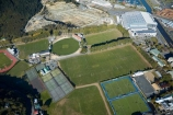 aerial;aerial-image;aerial-images;aerial-photo;aerial-photograph;aerial-photographs;aerial-photography;aerial-photos;aerial-view;aerial-views;aerials;Caledonian-Ground;Caledonian-Grounds;cricket-field;cricket-fields;cricket-ground;cricket-grounds;Dunedin;Dunedin-Hockey-Turf;Dunedin-Stadium;excavation;football;football-field;football-fields;football-ground;football-grounds;football-stadium;football-stadiums;Forsyth-Barr-Stadium;gravel-pit;gravel-pits;hole-in-the-ground;industrial;industry;Leith-Stream;Logan-Park;Logan-Park-Hockey-Turf;McMillan-Hockey-Centre;mine;mining;N.Z.;New-Zealand;North-Dunedin;NZ;Otago;Otago-Stadium;Palmers-Quarry;Palmers-Quarry;pitch;playing-field;playing-fields;quarries;quarry;rugby-field;rugby-fields;rugby-ground;rugby-grounds;rugby-stadium;rugby-stadiums;S.I.;SI;soccer;soccer-field;soccer-fields;soccer-ground;soccer-grounds;soccer-stadium;soccer-stadiums;South-Is;South-Is.;South-Island;sport;sports;sports-field;sports-fields;sports-ground;sports-grounds;sports-stadia;sports-stadium;sports-stadiums;stadia;stadium;stadiums;Sth-Is;stone-pit;The-Caley;University-Oval;University-Oval-Cricket-Ground;Water-of-Leith;Water-of-Leiths;Waters-of-Leith
