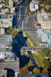 aerial;aerial-image;aerial-images;aerial-photo;aerial-photograph;aerial-photographs;aerial-photography;aerial-photos;aerial-view;aerial-views;aerials;campus;campuses;Dunedin;Leith-River;Leith-Stream;N.Z.;New-Zealand;North-Dunedin;NZ;Otago;Otago-University;S.I.;South-Is;South-Island;Sth-Is;University-of-Otago;University-of-Otago-Campus;Water-of-Leith;Water-of-Leiths;Waters-of-Leith