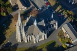 1st-Church;aerial;aerial-image;aerial-images;aerial-photo;aerial-photograph;aerial-photographs;aerial-photography;aerial-photos;aerial-view;aerial-views;aerials;building;buildings;Dunedin;First-Church;heritage;historic;historic-building;historic-buildings;historical;historical-building;historical-buildings;history;Moray-Pl;Moray-Place;N.Z.;New-Zealand;NZ;old;Otago;S.I.;South-Is;South-Island;Sth-Is;tradition;traditional